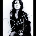 [Album] Kumiko Yamashita – Duets [FLAC + MP3]