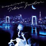 [Album] Masayuki Suzuki – Tokyo Junction [MP3]