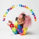[Single] Thelma Aoyama – In This Place~2-ri no Kizuna [FLAC + MP3]