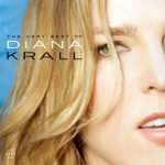 [Album] Diana Krall – The Very Best of Diana Krall [FLAC + MP3]