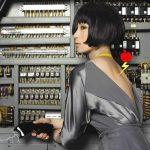 [Album] Shiina Ringo – Watashi to Houden [FLAC + MP3]