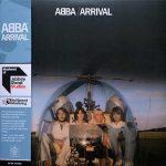 [Album] ABBA – Arrival Vinyl (Reissue 2016)[FLAC Hi-Res + MP3]