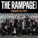 [Single] THE RAMPAGE from EXILE TRIBE – Down By Law [FLAC + MP3]