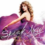 [Album] Taylor Swift – Speak Now (Deluxe Edition)[FLAC + MP3]