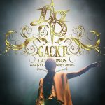[Album] GACKT – GACKT's -45th Birthday Concert- Last Songs [MP3]