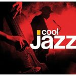 [Album] Various Artists – Cool Jazz [FLAC + MP3]