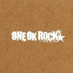 [Album] ONE OK ROCK – Keep it Real [FLAC + MP3]