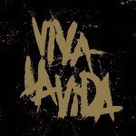 [Album] Coldplay – Viva La Vida Or Death And All His Friends (Prospekts March Edition)[FLAC + MP3]