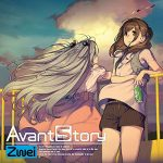 [Single] Zwei – Avant Story (MP3/320KB)