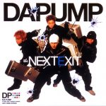 [Album] DA PUMP – THE NEXT EXIT [FLAC + MP3]