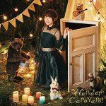[Single] 水瀬いのり – 「Wonder Caravan! 」(TVアニメ「えんどろ〜! 」エンディングテーマ) (MP3/320KB)
