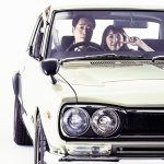 [Album] Junichi Inagaki – Otoko to Onna 5 [M4A]