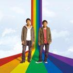 [Album] Yuzu – Ribbon [MP3]