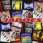 [Album] Jadoes – THE JADOES Golden Best [MP3]