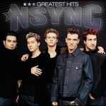 [Album] NSYNC – Greatest Hits [FLAC + MP3]