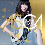 [Single] ASCA – RESISTER (AAC/256KB)