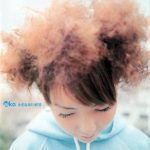[Album] aiko – Chiisana Marui Koujitsu (Reissue 2016)[FLAC Hi-Res + MP3]