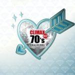 [Album] Various Artists – CLIMAX BEST 70's DIAMOND [MP3]