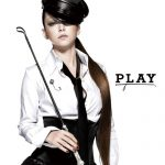 [Album] Namie Amuro – PLAY [FLAC + MP3]