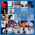 [Album] Tatsuhiko Yamamoto – GOLDEN BEST [MP3]