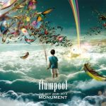"[Album] flumpool – The Best 2008-2014 ""MONUMENT""[FLAC + MP3]"