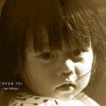 [Album] Jun Shibata – COVER 70's [FLAC + MP3]