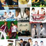 [Album] Tackey & Tsubasa – Thanks Two You [MP3]