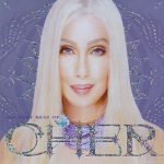 [Album] Cher – The Very Best Of Cher [FLAC + MP3]