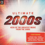 [Album] Various Artists – Ultimate 2000s [FLAC + MP3]