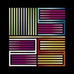 "[Album] Fumiya Fujii – Fumiya Fujii Anniversary Best ""15/25″[FLAC + MP3]"