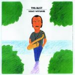 [Album] Sadao Watanabe – The Best [FLAC + MP3]
