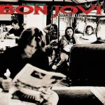 [Album] Bon Jovi – Cross Road (Deluxe Edition)[FLAC + MP3]