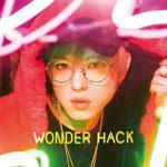 [Album] Shuta Sueyoshix末吉 秀太xAAA – WONDER HACK (AAC/256KBPS)