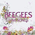 [Album] Bee Gees – Love Songs [FLAC + MP3]