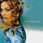 [Album] Madonna – Ray Of Light (Reissue 2010)[FLAC + MP3]