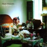 [Album] Misato Watanabe – Dear My Songs ~Uta no Ki~[FLAC + MP3]
