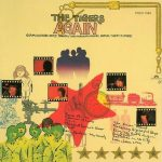 [Album] The Tigers – THE TIGERS AGAIN (Reissue 1996)[MP3]