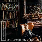[Album] TECHNOBOYS PULCRAFT GREEN-FUND – TVアニメ『ガイコツ書店員 本田さん』オリジナルサウンドトラック「本田音楽文庫全集」 (MP3/320KB)