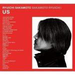 [Album] Ryuichi Sakamoto – US (Ultimate Solo)[FLAC + MP3]