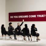 [Album] DREAMS COME TRUE – DO YOU DREAMS COME TRUE?(2CD)[MP3]