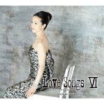 [Album] Fuyumi Sakamoto – Love Songs VI ~Anata Shika Mienai~[MP3]