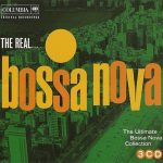 [Album] Various Artists – The Real. Bossa Nova [FLAC + MP3]