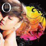 [Album] Chitose Hajime – Occident [MP3]