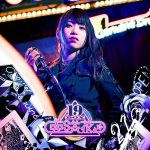 [Album] 亜咲花 – 19BOX (MP3/320KB)