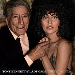 [Album] Tony Bennett, Lady Gaga – Cheek To Cheek (Deluxe)[FLAC Hi-Res + MP3]
