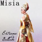 [Album] MISIA – Extreme Ballade [MP3]