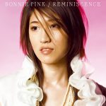[Album] BONNIE PINK – REMINISCENCE [FLAC + MP3]