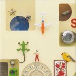 [Album] Spitz – Iroiro Goromo [FLAC + MP3]