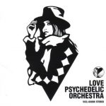 [Album] LOVE PSYCHEDELICO – LOVE PSYCHEDELIC ORCHESTRA [FLAC + MP3]