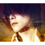 [Album] Ryuichi Kawamura – Evergreen ~Anniversary Edition~[FLAC + MP3]